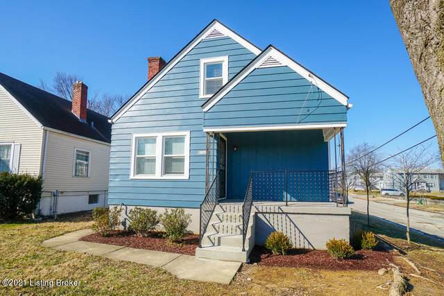6000 S 3rd St, Louisville, KY 40214 (#1578827) :: Trish Ford Real Estate Team | Keller Williams Realty