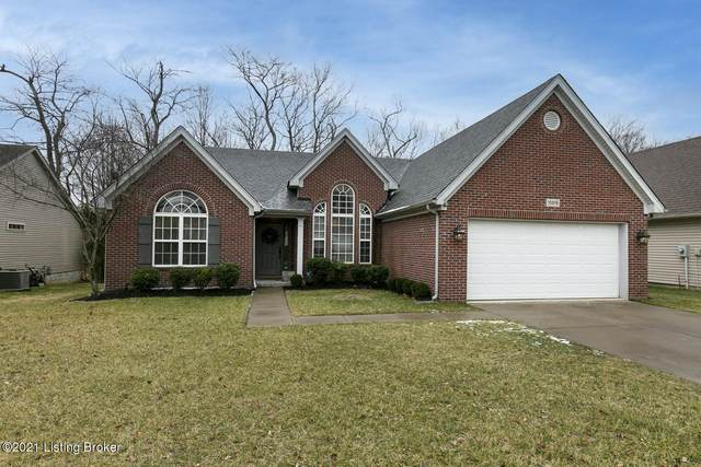 10816 Symington Cir, Louisville, KY 40241 (#1579010) :: Trish Ford Real Estate Team | Keller Williams Realty