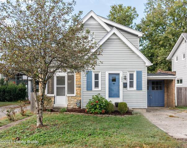 206 Linden Ln, Louisville, KY 40206 (#1579018) :: Trish Ford Real Estate Team   Keller Williams Realty