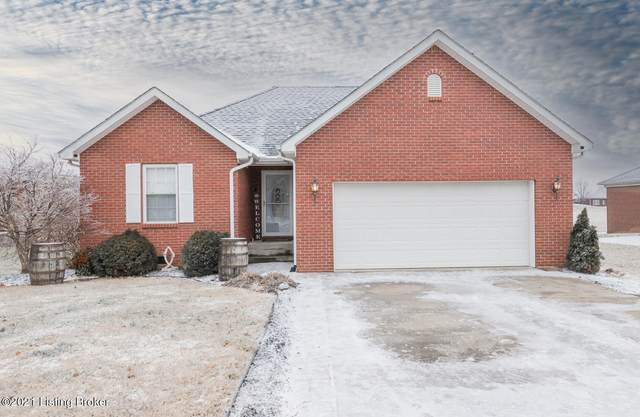 123 Council Dr, Bardstown, KY 40004 (#1579124) :: Team Panella