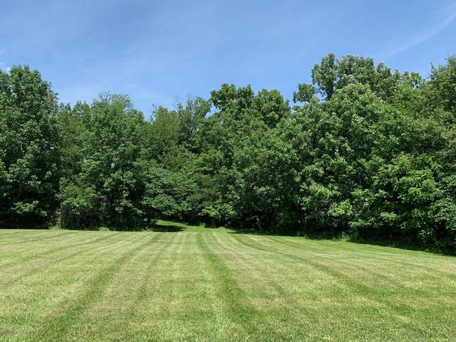 Lot 189 Persimmon Ridge Dr, Louisville, KY 40245 (#1579142) :: Impact Homes Group