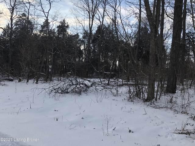 Lot 33 Willow Lake Estates, Milton, KY 40045 (#1579190) :: Team Panella