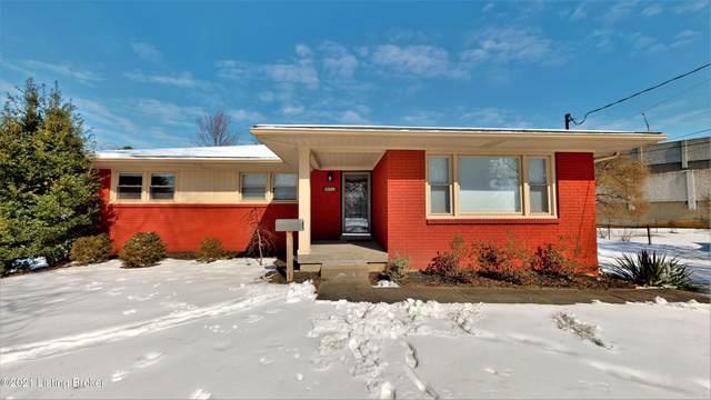 6934 Ambridge Cir, Louisville, KY 40207 (#1579441) :: Trish Ford Real Estate Team | Keller Williams Realty
