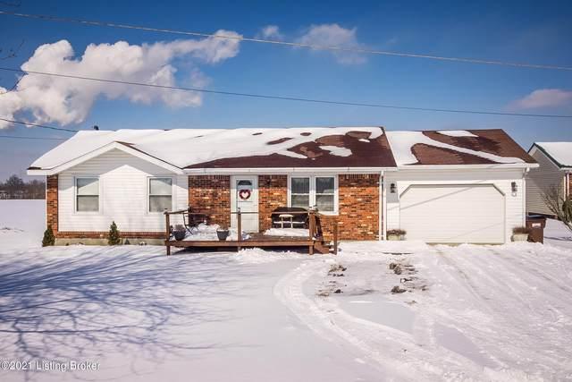 580 Fisher Ridge Rd, Milton, KY 40045 (#1579539) :: Impact Homes Group