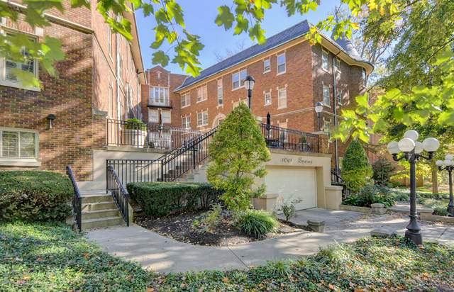 1601 Spring Dr #12, Louisville, KY 40205 (#1579546) :: Impact Homes Group