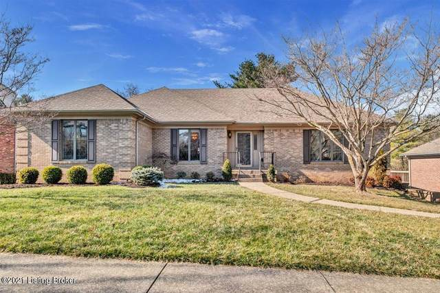 32 Autumn Hill Ct, Louisville, KY 40059 (#1579599) :: The Price Group