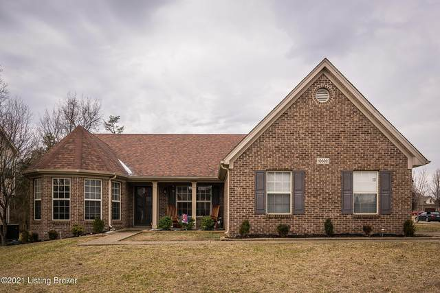 10500 Providence Dr, Louisville, KY 40291 (#1579637) :: Team Panella