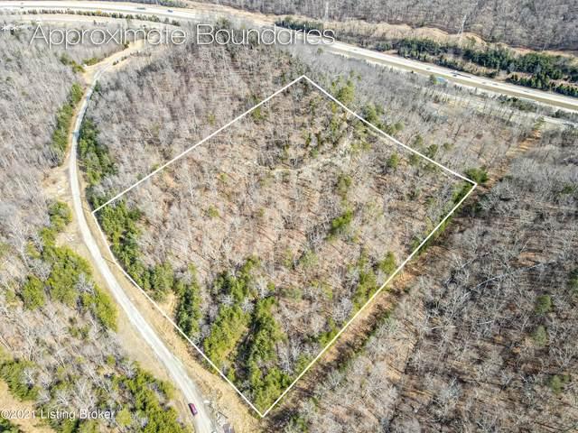 0 Timber Ridge Ct, Lebanon Junction, KY 40150 (#1579664) :: The Rhonda Roberts Team