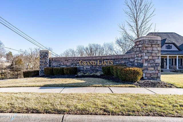 13510 Pointview Ct, Louisville, KY 40299 (#1579764) :: The Stiller Group