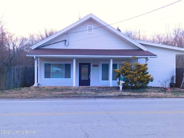 12800 E Orell Rd, Louisville, KY 40272 (#1579815) :: The Stiller Group