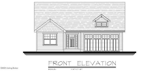 6223 Hudson Creek Dr, Louisville, KY 40291 (#1579852) :: Impact Homes Group