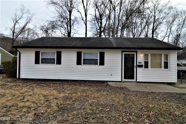 4706 Andalusia Ln, Louisville, KY 40272 (#1579876) :: The Rhonda Roberts Team