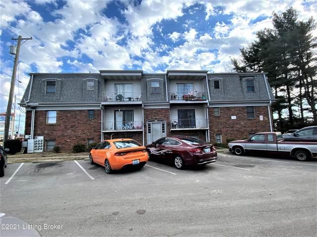 9614 Westport Rd #2, Louisville, KY 40241 (#1579887) :: The Stiller Group