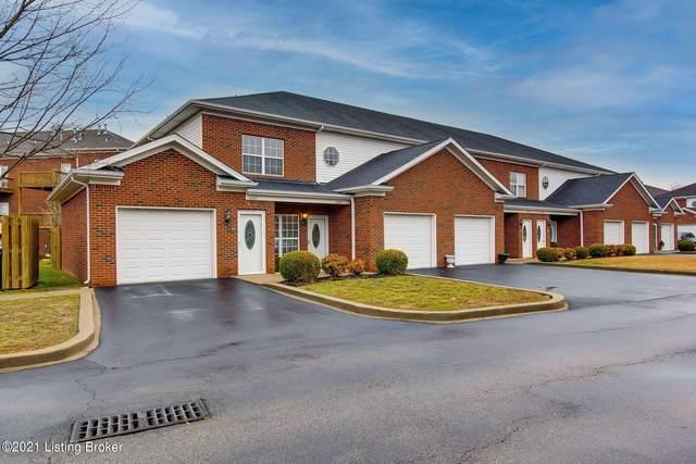 10323 Dorsey Village Dr, Louisville, KY 40245 (#1579894) :: Trish Ford Real Estate Team | Keller Williams Realty