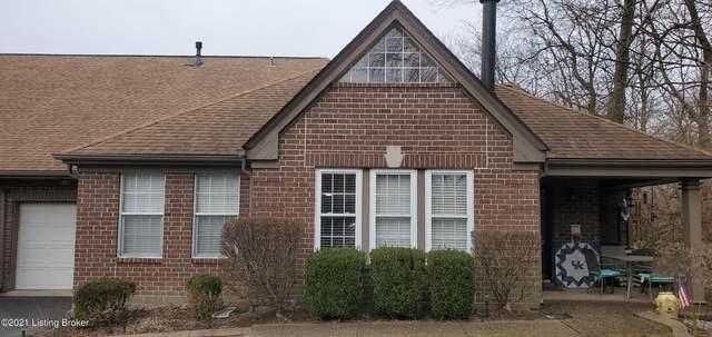 2103 Eastbridge Ct, Louisville, KY 40223 (#1579902) :: The Stiller Group