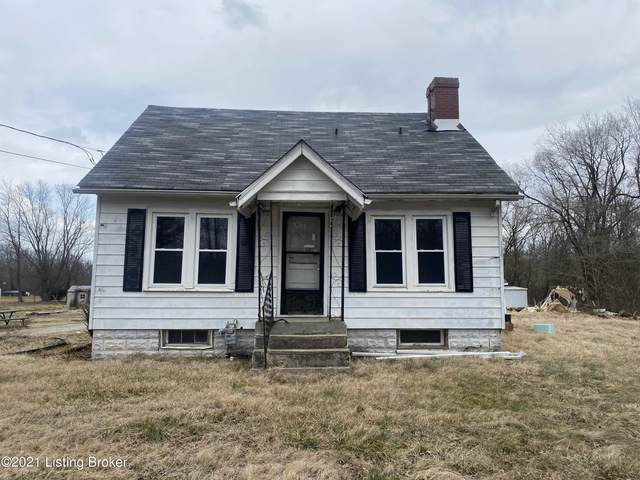 6901 W Orell Rd, Louisville, KY 40272 (#1579989) :: Impact Homes Group