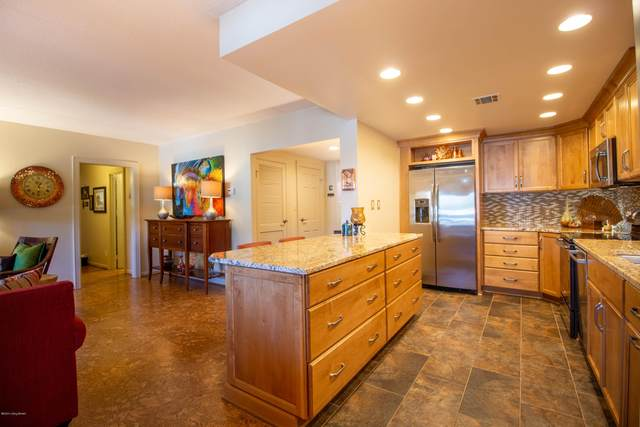 5100 Us Highway 42 #214, Louisville, KY 40241 (#1579998) :: Trish Ford Real Estate Team | Keller Williams Realty