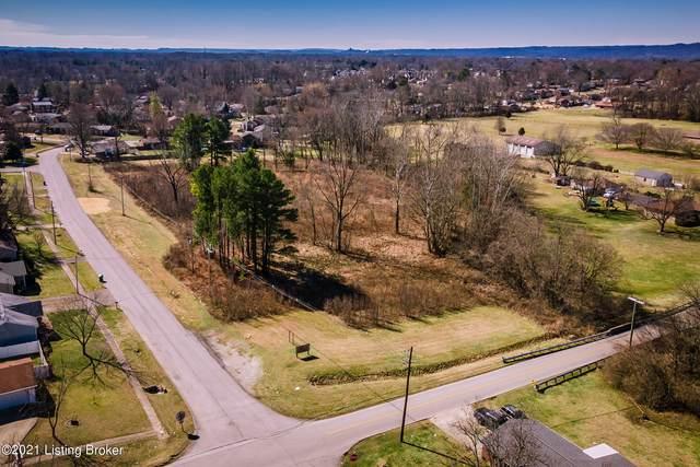 6806 Applegate Ln, Louisville, KY 40228 (#1580055) :: Impact Homes Group
