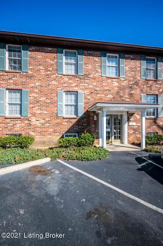 761 N Hite Ave #1, Louisville, KY 40206 (#1580133) :: At Home In Louisville Real Estate Group