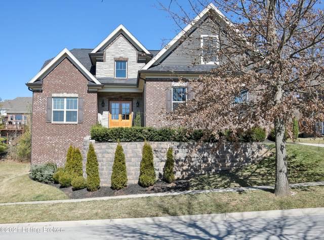7523 Beechspring Farm Blvd, Louisville, KY 40241 (#1580250) :: Impact Homes Group