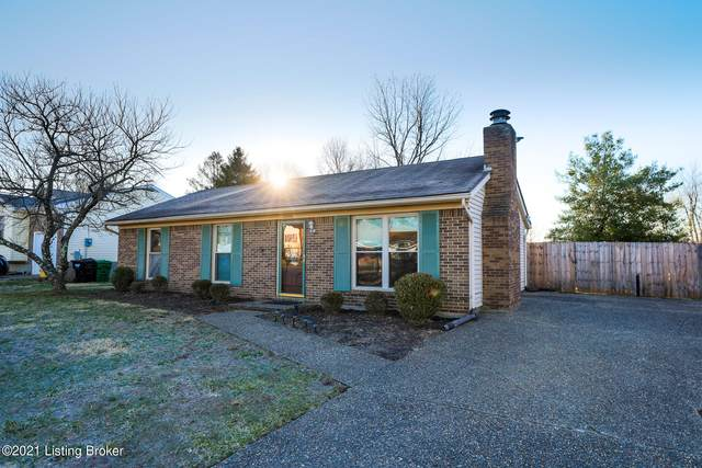 12108 Winding Spring Ct, Louisville, KY 40245 (#1580254) :: Impact Homes Group
