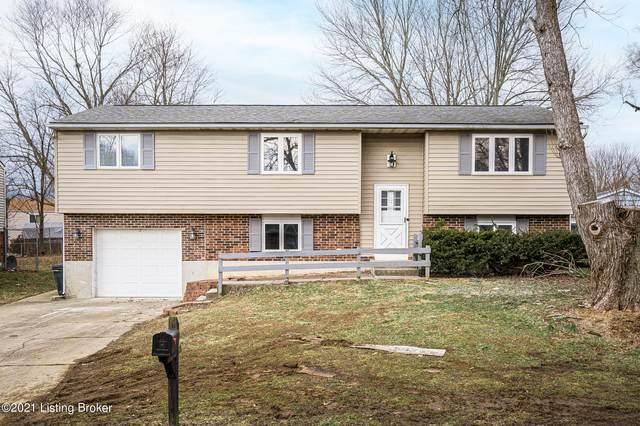 8214 Sealston Dr, Louisville, KY 40228 (#1580261) :: Impact Homes Group