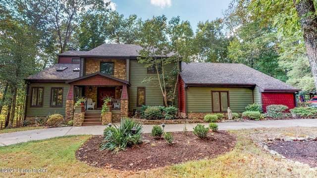 17202 Creek Ridge Rd, Louisville, KY 40245 (#1580306) :: Impact Homes Group