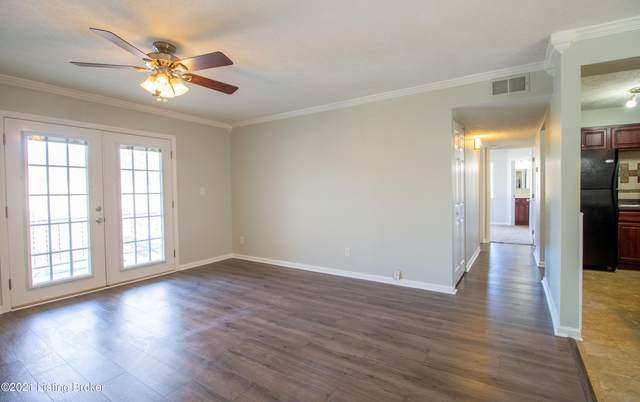 4308 Wisteria Landing Cir #203, Louisville, KY 40218 (#1580307) :: Impact Homes Group