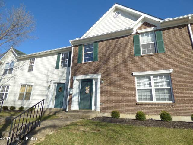 7904 Fir Green Way, Louisville, KY 40291 (#1580371) :: The Rhonda Roberts Team
