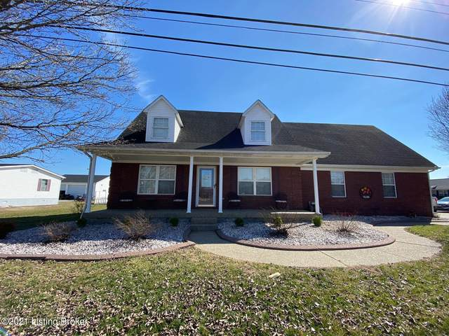 118 Ashley, Shepherdsville, KY 40165 (#1580375) :: The Rhonda Roberts Team