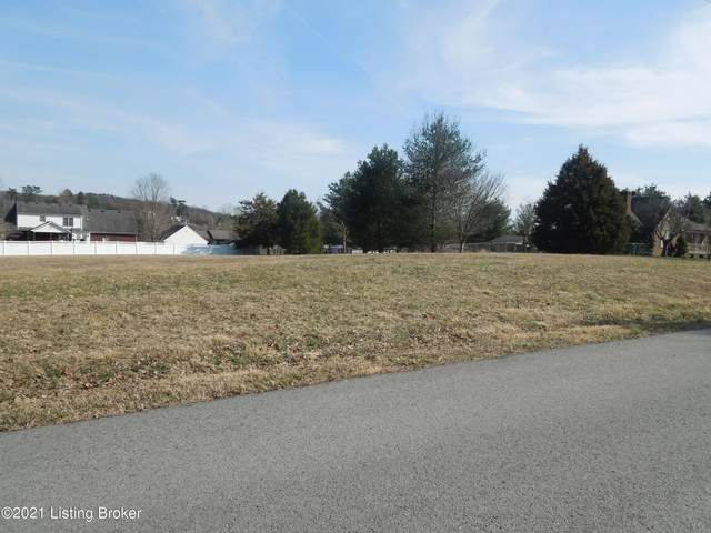 Lot 44 Aqua View Dr, Shepherdsville, KY 40165 (#1580434) :: At Home In Louisville Real Estate Group
