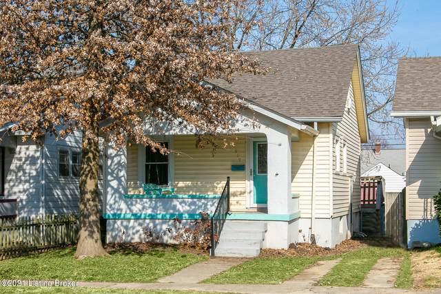 619 Merwin Ave, Louisville, KY 40217 (#1580466) :: The Stiller Group