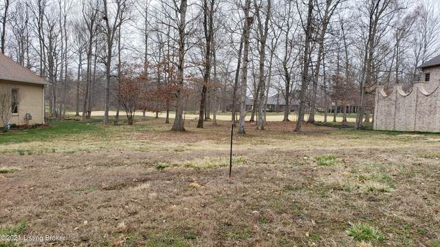 Lot 103 Gaither Farm Rd, Shepherdsville, KY 40165 (#1581084) :: At Home In Louisville Real Estate Group