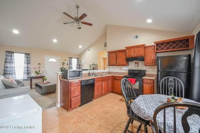 546 Hensley Rd, Shepherdsville, KY 40165 (#1581208) :: The Stiller Group