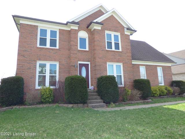 11702 Coventry Hill Rd, Louisville, KY 40299 (#1581997) :: Team Panella