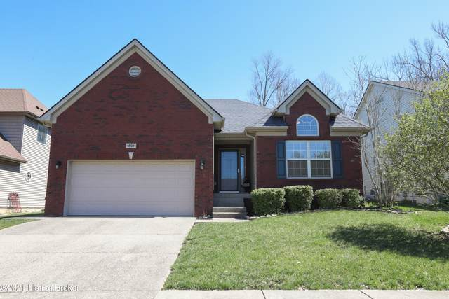 16911 Bowline View Trail, Louisville, KY 40245 (#1582075) :: At Home In Louisville Real Estate Group