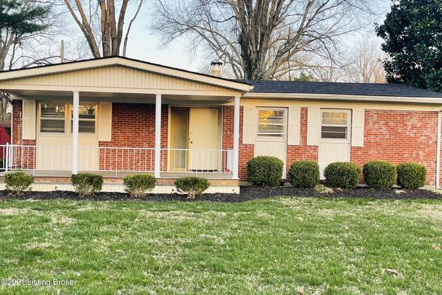 6713 Riverway Dr, Prospect, KY 40059 (#1582098) :: Team Panella