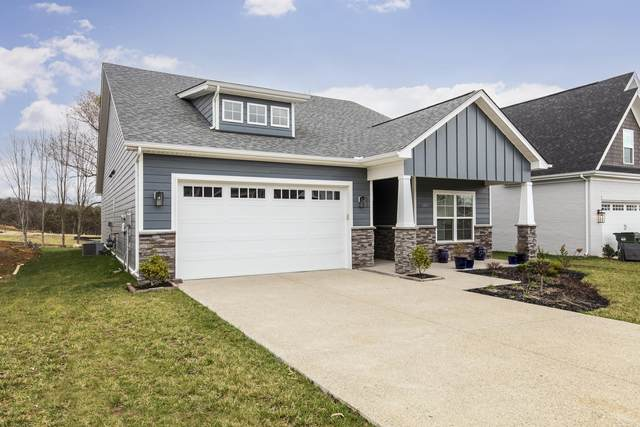12105 Cypress Ridge Dr, Louisville, KY 40299 (#1582129) :: Team Panella
