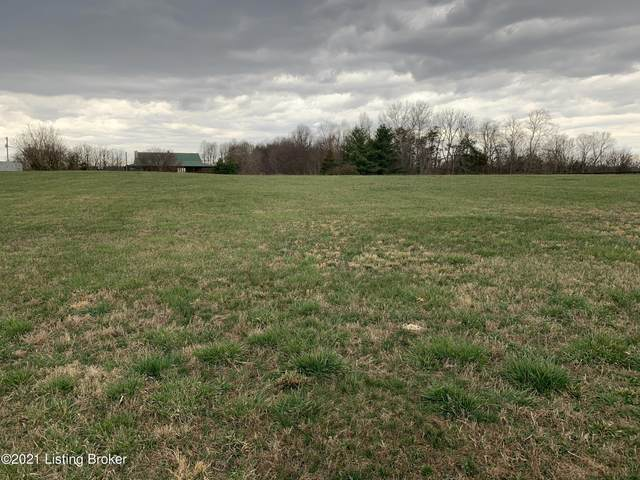Lot 47 Lavely Ct, Shepherdsville, KY 40165 (#1582149) :: At Home In Louisville Real Estate Group