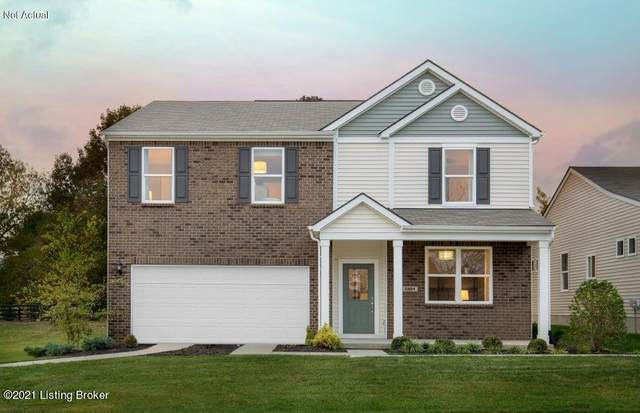 181 Ardmore Crossing Dr, Shelbyville, KY 40065 (#1582522) :: Team Panella
