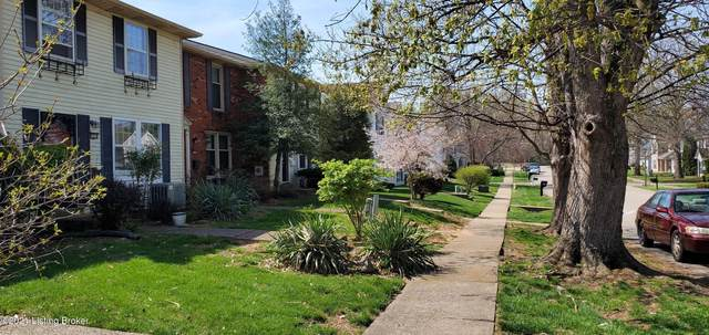 12520 Brothers Ave, Louisville, KY 40243 (#1582575) :: At Home In Louisville Real Estate Group