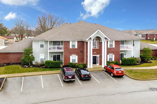 9601 Preston Spring Dr #204, Louisville, KY 40229 (#1582622) :: At Home In Louisville Real Estate Group