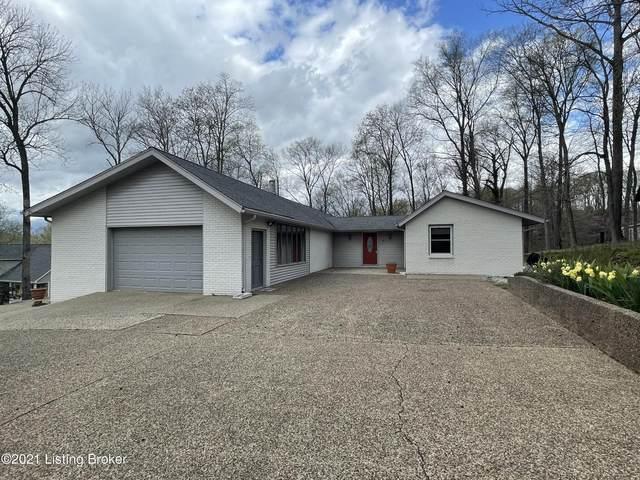 42 Tarnwood Dr, Brandenburg, KY 40108 (#1582831) :: At Home In Louisville Real Estate Group