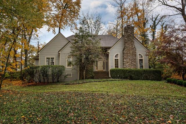 4046 Ormond Rd, Louisville, KY 40207 (#1582912) :: At Home In Louisville Real Estate Group