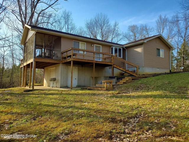 767 Tules Landing Ln, Westview, KY 40178 (#1583070) :: At Home In Louisville Real Estate Group
