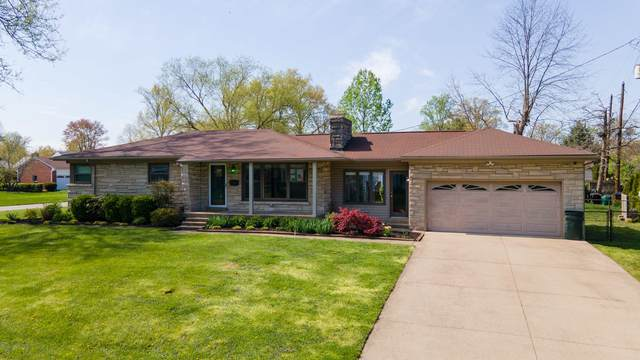 4632 Beaver Rd, Louisville, KY 40207 (#1583281) :: At Home In Louisville Real Estate Group