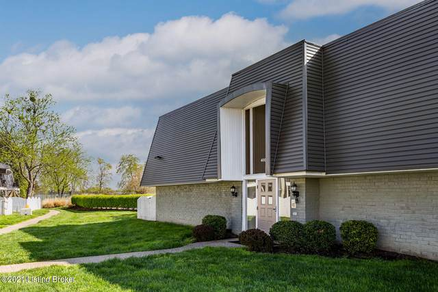 419 La Fontenay Ct, Louisville, KY 40223 (#1583293) :: At Home In Louisville Real Estate Group