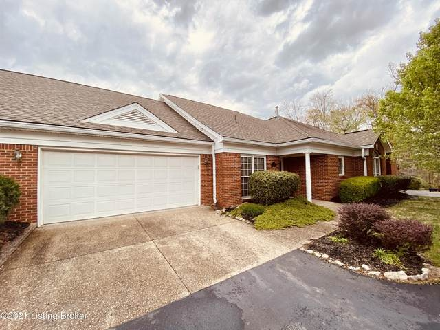 10408 Monticello Forest Cir, Louisville, KY 40299 (#1583318) :: At Home In Louisville Real Estate Group