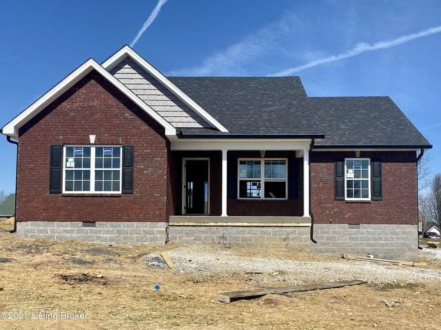 109 Linden Ave, Bardstown, KY 40004 (#1583416) :: Team Panella