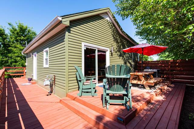 1115 Highland Ave, Louisville, KY 40204 (#1583439) :: At Home In Louisville Real Estate Group